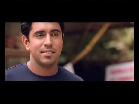 Shyamambaram - Thattathin Marayathu song 2012