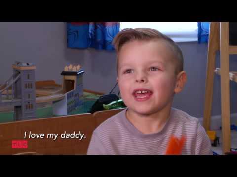 одинокий отец желает познакомиться
