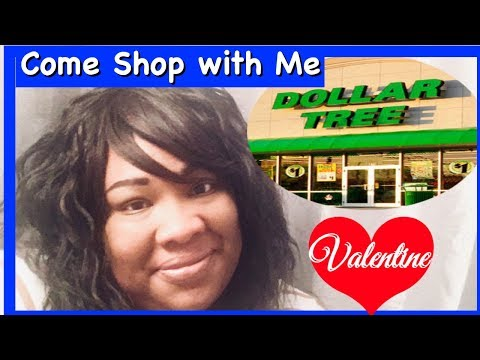 dollar-tree-haul-come-shog-with-me:-valentines-ideas