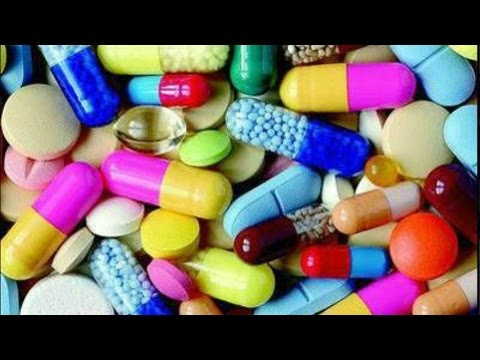 Biggies Under USFDA Lens, Indian Drug Companies May Face More Scrutiny