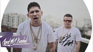 MC Menor Do Chapa e MC Orelha / O Crime tá ai / Vídeo Clipe