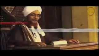 Habib Umar at al-Azhar University