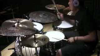 ECK - Everybody - Raul Midon