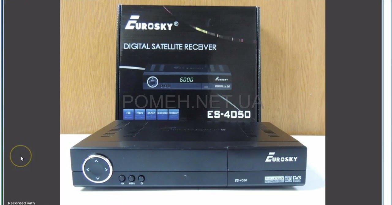 Покупайте спутниковые ресиверы в интернет-магазине satmaster® в наличии тв тюнеры для спутниковой антенны (приемники для спутниковой.