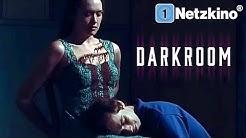 Darkroom – Das Folterzimmer (Horrorfilm in voller Länge, kompletter Film auf Deutsch, ganzer Film)