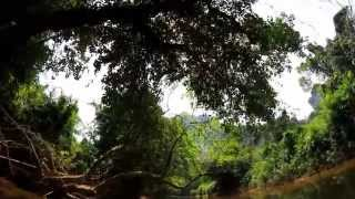 Видео про Таиланд, остров Пхукет. Наслаждаемся видами:))(Очень симпатичное видео из Таиланда, снятое на острове Пхукет., 2014-05-16T19:14:38.000Z)
