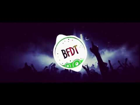 BONDE R300 - OH NANANA (DJ 6RB REMIX) FULL
