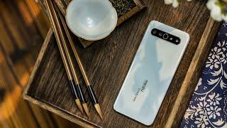 Это Самый дорогой смартфон в истории Meizu 17 Pro