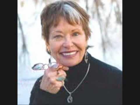 Jean Watson - Nursing Theorist