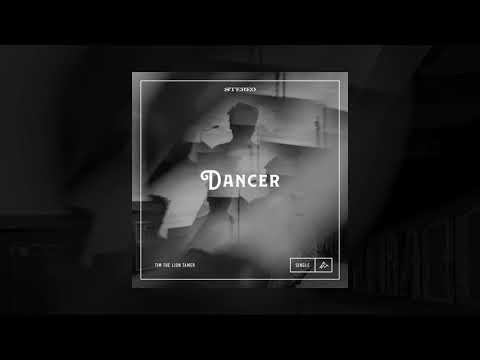 Tim The Lion Tamer - Dancer (official Audio)
