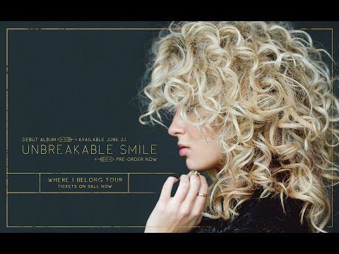 Tori Kelly – Unbreakable Smile Full Album Leak + Free Download