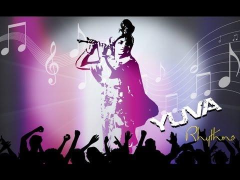 Yuva Rhythms