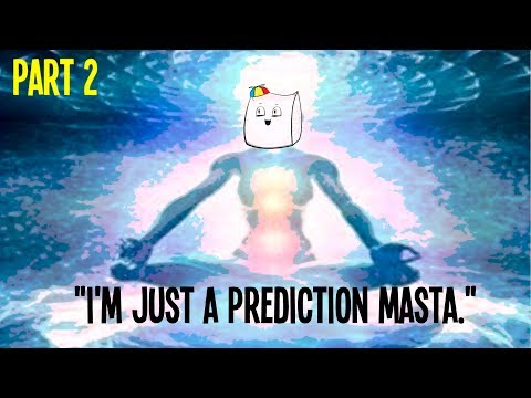 SMii7Y's Predictions: A Second Compilation (Part 2)