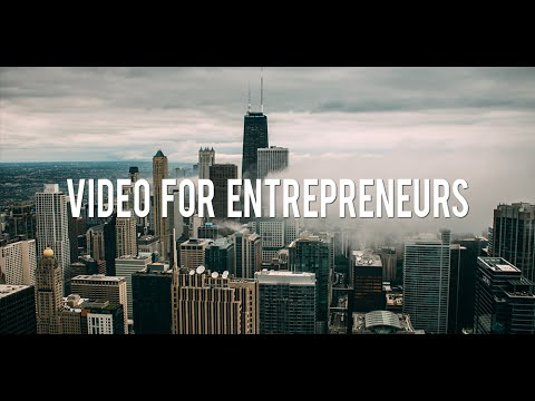 Are you an Entrepreneur? (Motivational Video 2016)