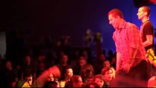 STANMARSH — Венами землю (Live @ Re:Public, Minsk, 04.04.2013)