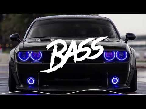 BASS BOOSTED MUSIC MIX 2020 🔈 CAR BASS MUSIC 2020 🔥 BEST OF EDM, BASS, TRAP, ELECTRO HOUSE 2020