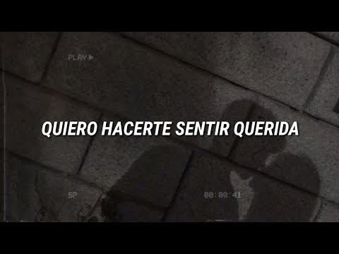Shawn Mendes - Wanted  Español