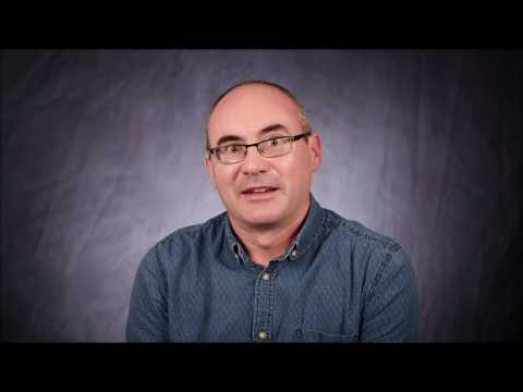 1  Evaluation in Public Health Series   Why evaluate Why use evidence   Matt Egan    SoPHR