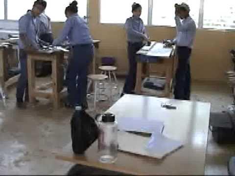 EDUCACION EN TOMALA LEMPIRA