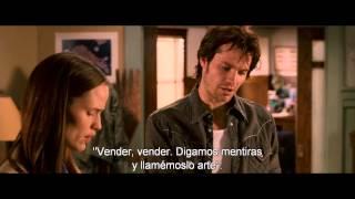 Las Vueltas De La Vida (Versión Original Subtitulada) - Tráiler