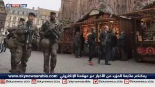 استمرار المعارك شرق حلب وتزايد عمليات النزوح