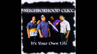 Download Neighborhood Clicc - Roll It MP3 song and Music Video