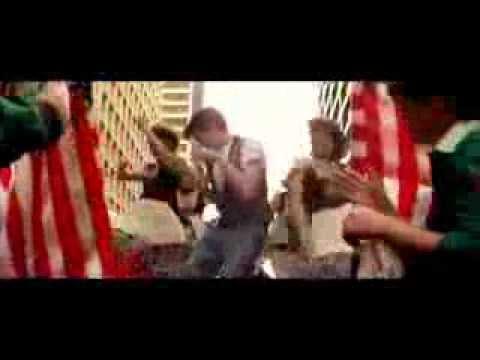 Ferris Bueller's Day Off. (1986) Danke Schoen & Twist And Shout. In Full.