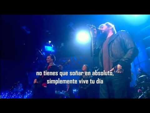 Duran Duran - Save A Prayer (Subtítulos español)