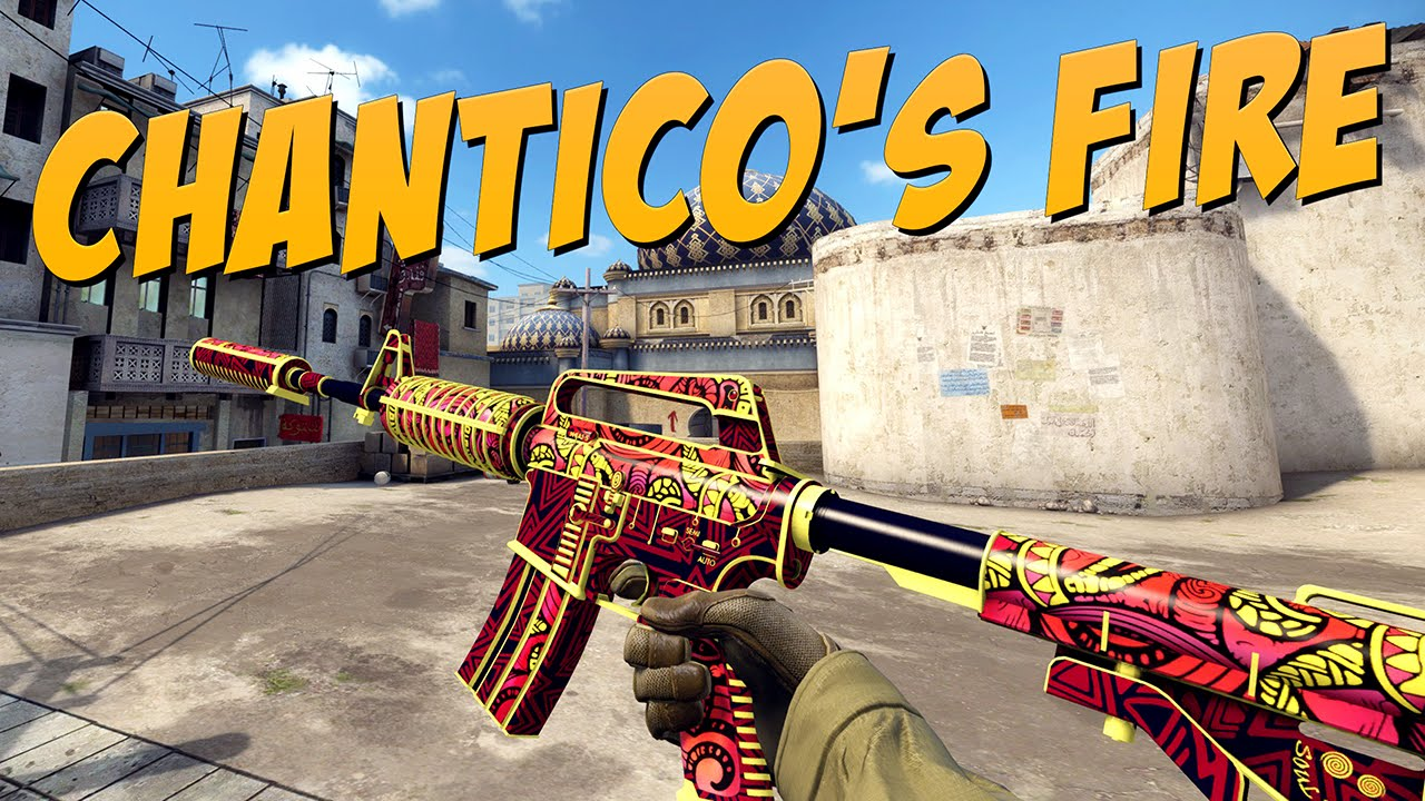 How to get skins in csgo fast