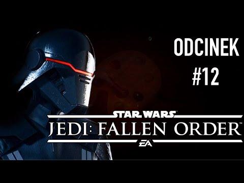 41. Sokół Millennium 1:43 Star Wars - Numer 41 - DeAgostini from YouTube · Duration:  1 minutes 44 seconds