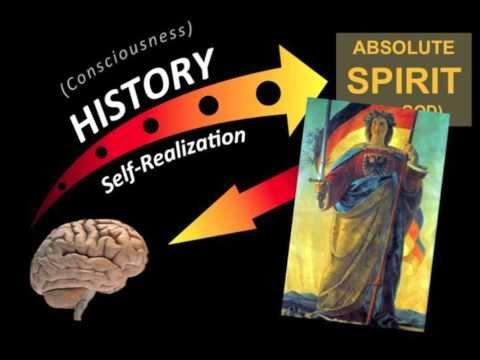 Hegel's Historical Dialectic