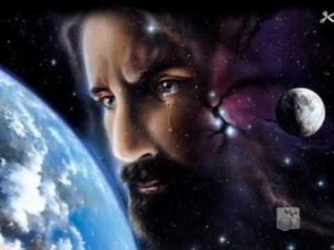 cancion para un padre .. QUIZAS-Enrique iglesias (...