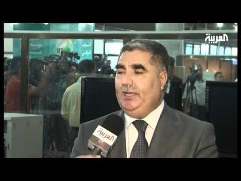 البرلمان  العراقي يصوت على لجنة المادة 140
