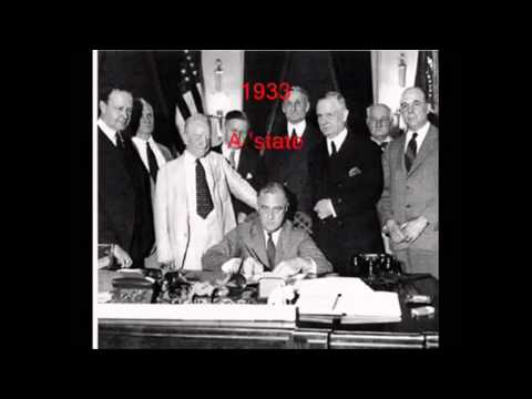 District of Columbia Act of 1871 & The UNITED STATES Inc