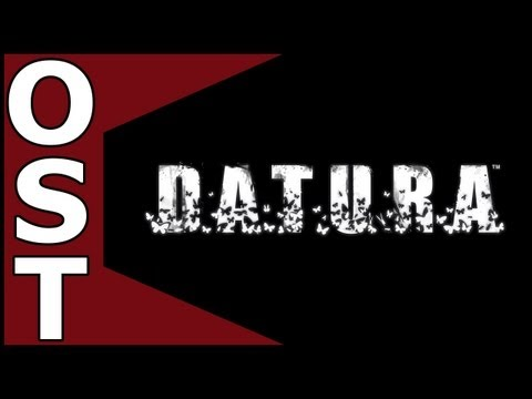 Datura OST ♬ Complete Original Soundtrack