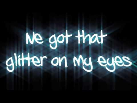 Kesha - We R Who We R Lyrics On Screen - HQ Full Song