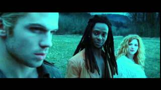 Download Video Twilight BaseBall Scene with fight MP3 3GP MP4
