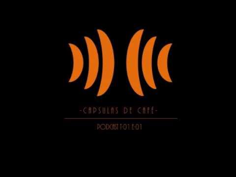 Breve historia del café en México | Podcast T01 E01 | Café 3:16