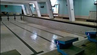 Mladá Boleslav: Rekonstrukce bazénu v sokolovně začne již letos