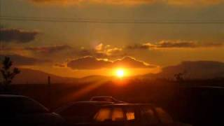 Axwell feat. Steve Edwards - Watch The Sunrise (Extended Vocal Mix)