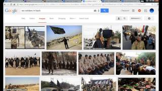 Isis and Kaaba Box NWO in movie Logans Run Illuminati Freemason Symbolism