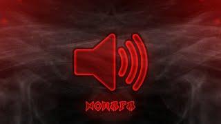 اقوى مؤثر صوتي يستخدمه مشاهير اليوتيوب🔥😍 - مؤثرات صوتيه - مؤثرات للمونتاج - اصوات للمونتاج - (28)