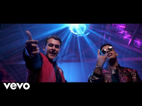 Bruno Martini & Gaab - Sua Vez mp3 baixar