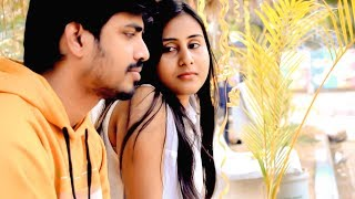 Mounamela Latest Telugu Short Film 2018 || Directed By Niharika Indrakanti
