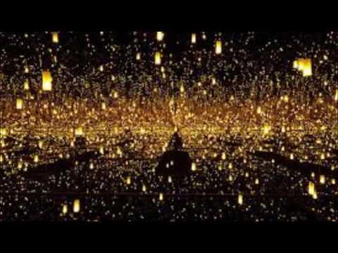 Nightcore - Alexandra Stan feat Carlprit - Million