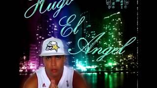 La Picarona Soca 2014  Hugo El Angel