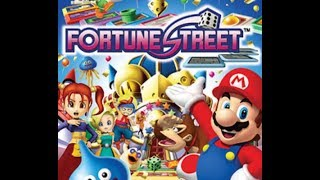 Let's Play Fortune Street Part 28