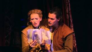 Shakespeare In Love The Play - Trailer