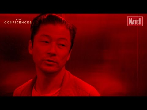 Tadanobu Asano de « Thor » à Scorcese