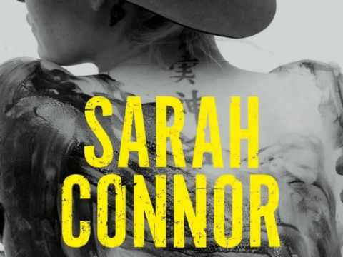 Sarah Connor - Das Leben ist schön - Pianobegleitung